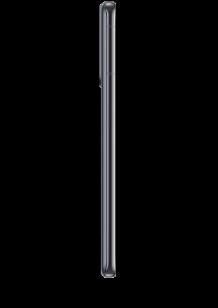 Samsung Galaxy S21 Gris 128Go 5G