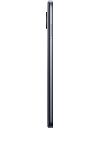 Xiaomi Xiaomi Redmi Note 9T 5G noir