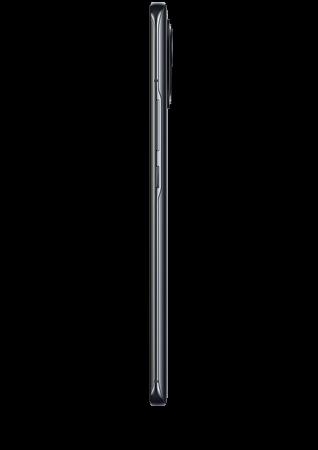 Xiaomi Xiaomi Mi 11 5G gris