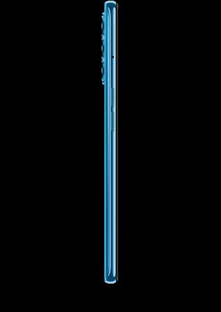 OPPO Find X3 Lite 5G bleu