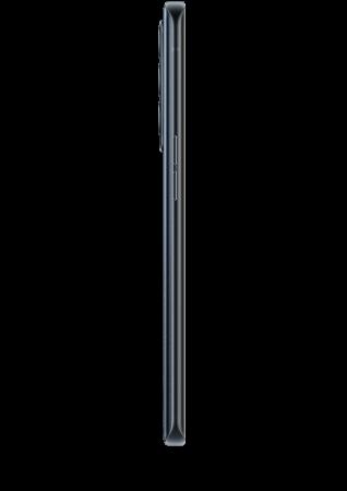 OPPO Find X3 Neo 5G noir