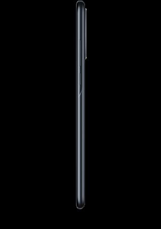 TCL TCL 20 SE noir