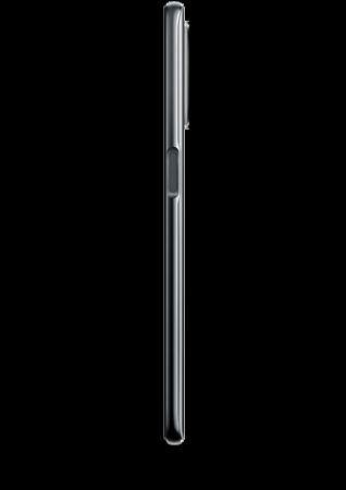 OPPO A74 5G noir