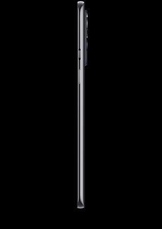 OnePlus 9 5G 128Go noir