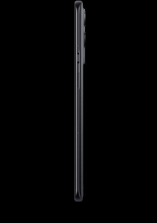 OnePlus 9 Pro 5G 256Go noir