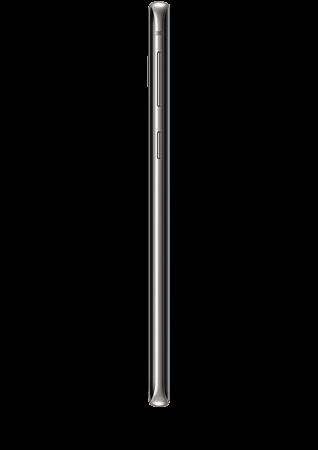 Samsung reconditionné Galaxy S10 noir 128Go grade A Recommerce