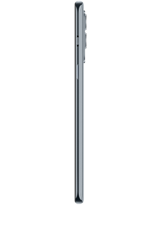 OnePlus Nord 2 5G gris