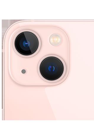 Apple iPhone 13 mini Rose 128Go