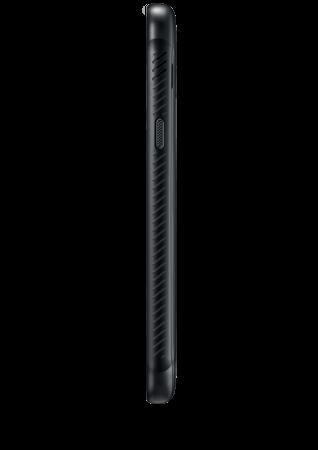 Samsung Galaxy Xcover 4s noir