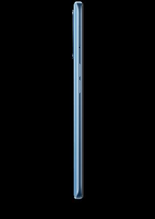 OPPO OPPO A16s bleu