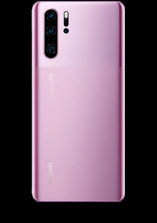 Huawei P30 Pro lavande 128Go