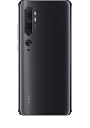 Xiaomi Xiaomi Mi Note 10