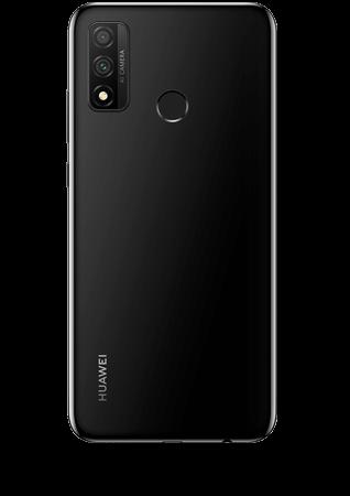 Huawei P smart 2020 noir