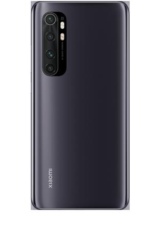 Xiaomi Xiaomi Mi Note 10 lite