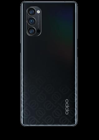 OPPO Reno4 Pro noir 5G
