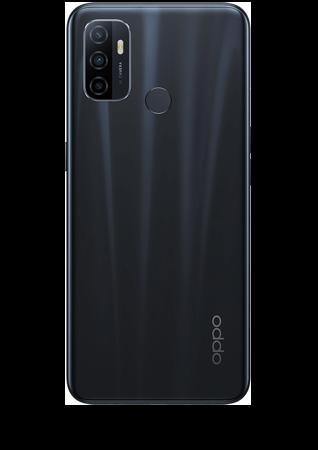 OPPO A53s noir