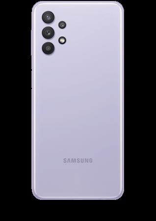 Samsung Samsung Galaxy A32 5G violet
