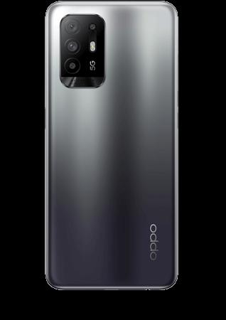 OPPO A94 5G noir