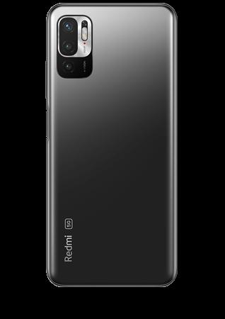 Xiaomi Redmi Note 10 5G gris