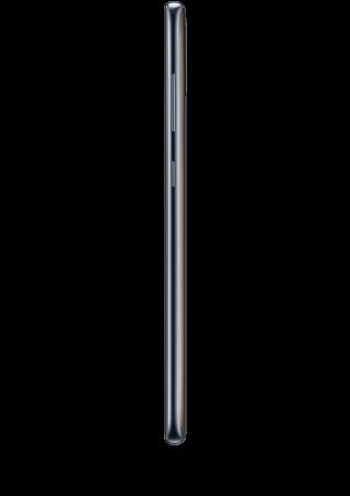 Samsung Galaxy A70 noir comme neuf