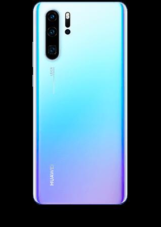 Huawei P30 Pro nacre 128Go
