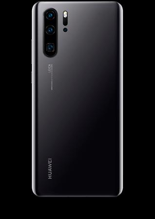 Huawei P30 Pro noir 128Go