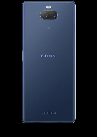 Sony Xperia 10 Bleu
