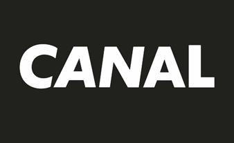 tous les programmes que vous aimez sont réunis dans les offres CANAL
