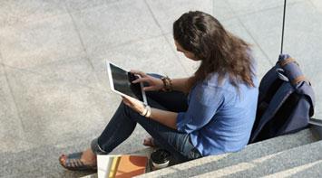 forfait let 39 s go pour profiter d 39 internet en mobilit avec orange. Black Bedroom Furniture Sets. Home Design Ideas