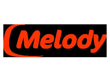 tv bouquet melody