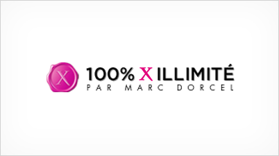 pass marc dorcel