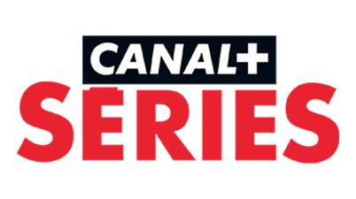 Logo-canal-plus-series