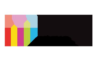deezer famille. Black Bedroom Furniture Sets. Home Design Ideas