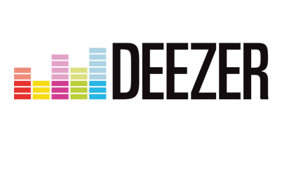 Orange Deezer Premium