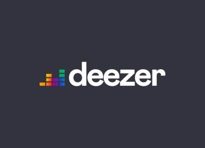 Orange Deezer Premium