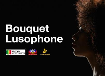 Bouquet Lusophone