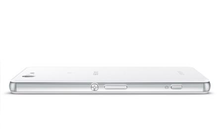 438x261-1-sony-xperia-compact-blanc.jpg