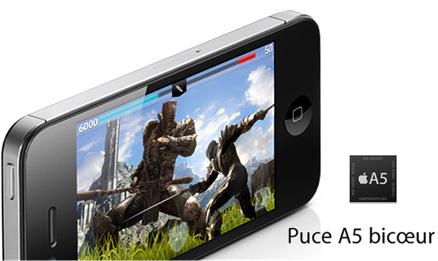 438x261-apple_iphone_4s-edito2