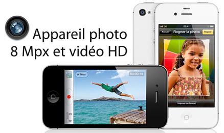438x261-apple_iphone_4s-edito3