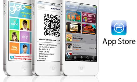 438x261-apple_iphone_4s-edito5