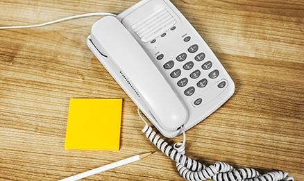 Tout pour le téléphone fixe Orange   ouverture de ligne, options et ... 8bfec76633c0
