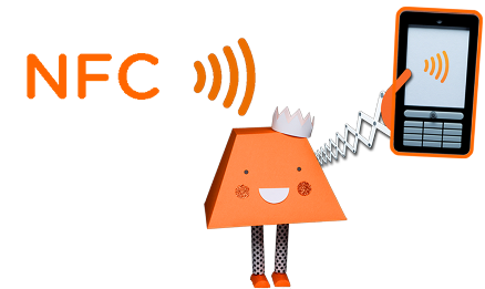 438x261 NFC.png