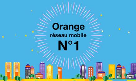 orange mobile deutschland