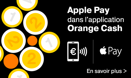 438x261_apple-pay-orange-cash.png