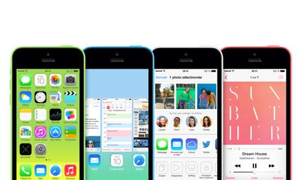 438x261_iPhone_5c_05.jpg