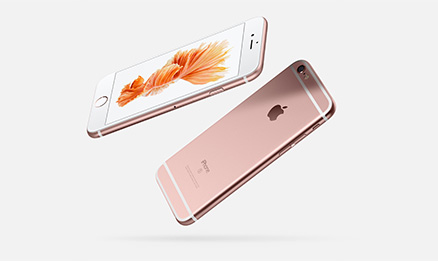 438x261_iphone6rose