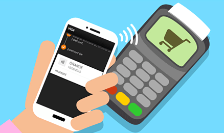 mobile forfaits pour clients open