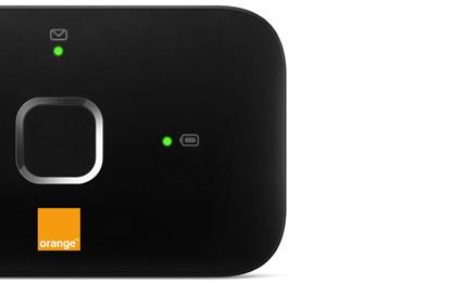 tablette et cle coffret pret a surfer internet prepaye G
