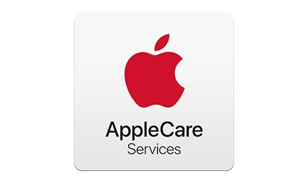 Apple Care 1