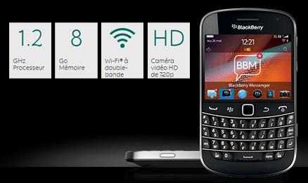 mobile blackberry bold